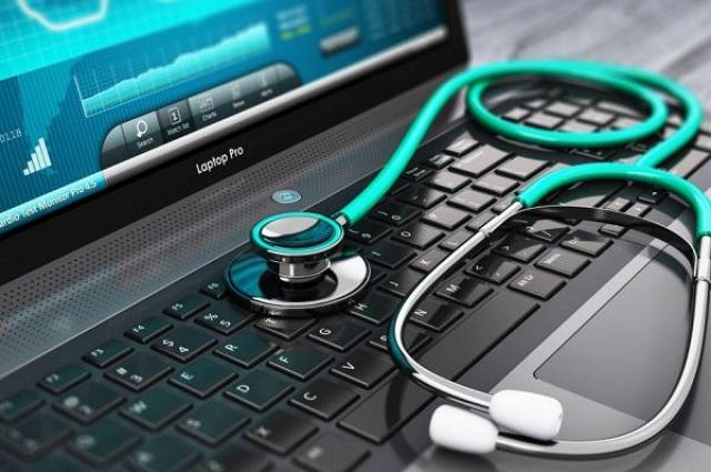 Кодекс о здоровье