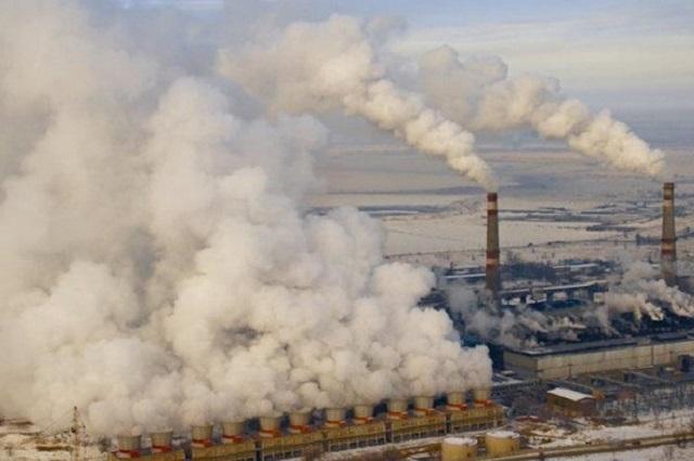 В Алматы обсудили внедрение зеленых технологий в Казахстане
