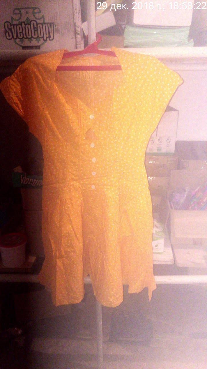 – Серьезные вопросы возникли по обеспечению детей одеждой, обувью, санитарно-гигиеническими средствами и средствами бытовой химии – мылом, шампунем, зубной пастой, щетками, туалетной бумагой и другими гигиеническими средствами. Девочкам приходилось носить одежду, произведенную еще на… Алма-Атинской швейной фабрике имени 1 мая! Напомню, что в начале девяностых годов это предприятие приватизировали и закрыли. Получается, что таким нарядам скоро исполнится минимум 30 лет. Наверное, руководство детского учреждения посчитало, что это винтаж? Откуда у них все это сохранилось? – удивляется Аружан Саин.
