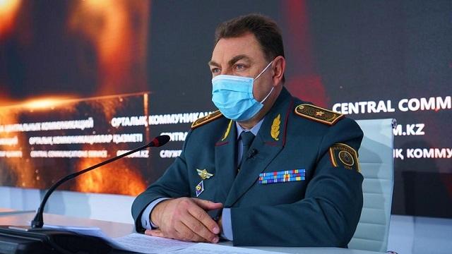 Юрий Ильин.