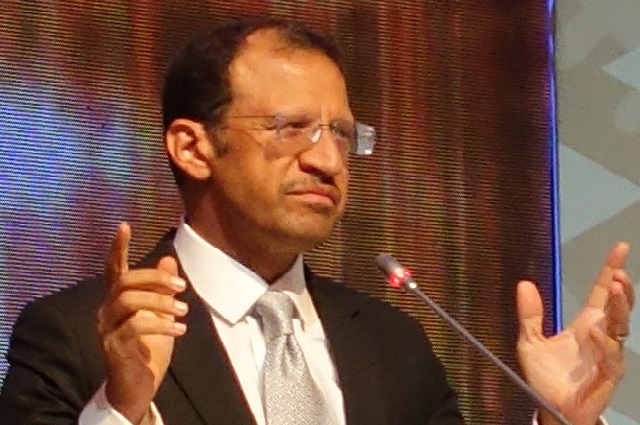 Мохаммед Аль Таваш