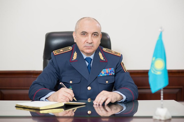 Алексей Калайчиди.
