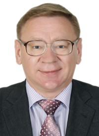Владимир Гайченя.